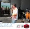 Carnaval em Majorlandia 01.03.14-104
