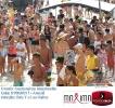 Carnaval em Majorlandia 01.03.14-105