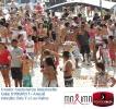 Carnaval em Majorlandia 01.03.14-107
