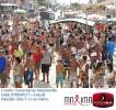 Carnaval em Majorlandia 01.03.14-111