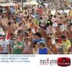 Carnaval em Majorlandia 01.03.14-112