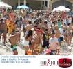 Carnaval em Majorlandia 01.03.14-113