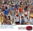 Carnaval em Majorlandia 01.03.14-114