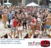 Carnaval em Majorlandia 01.03.14-115