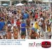 Carnaval em Majorlandia 01.03.14-117