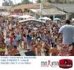 Carnaval em Majorlandia 01.03.14-118