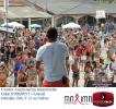 Carnaval em Majorlandia 01.03.14-119