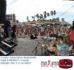 Carnaval em Majorlandia 01.03.14-120
