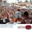Carnaval em Majorlandia 01.03.14-122
