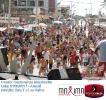 Carnaval em Majorlandia 01.03.14-123