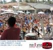 Carnaval em Majorlandia 01.03.14-125
