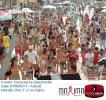 Carnaval em Majorlandia 01.03.14-126