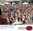 Carnaval em Majorlandia 01.03.14-127