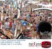 Carnaval em Majorlandia 01.03.14-128
