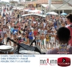 Carnaval em Majorlandia 01.03.14-129