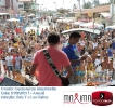 Carnaval em Majorlandia 01.03.14-130