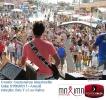 Carnaval em Majorlandia 01.03.14-132