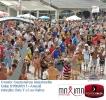 Carnaval em Majorlandia 01.03.14-133