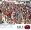 Carnaval em Majorlandia 01.03.14-134