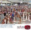 Carnaval em Majorlandia 01.03.14-135