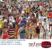 Carnaval em Majorlandia 01.03.14-136