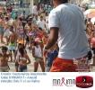 Carnaval em Majorlandia 01.03.14-137