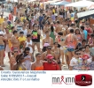 Carnaval em Majorlandia 01.03.14-138