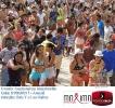 Carnaval em Majorlandia 01.03.14-144