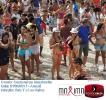 Carnaval em Majorlandia 01.03.14-145