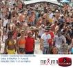 Carnaval em Majorlandia 01.03.14-148