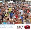 Carnaval em Majorlandia 01.03.14-149