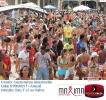 Carnaval em Majorlandia 01.03.14-150