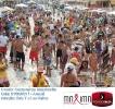 Carnaval em Majorlandia 01.03.14-151