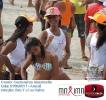 Carnaval em Majorlandia 01.03.14-153