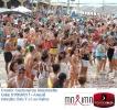 Carnaval em Majorlandia 01.03.14-155