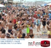 Carnaval em Majorlandia 01.03.14-157