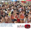 Carnaval em Majorlandia 01.03.14-159