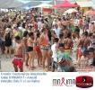 Carnaval em Majorlandia 01.03.14-160