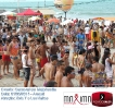 Carnaval em Majorlandia 01.03.14-161