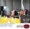 Carnaval em Majorlandia 01.03.14-162