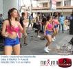 Carnaval em Majorlandia 01.03.14-49