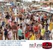 Carnaval em Majorlandia 01.03.14-54