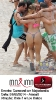 Carnaval em Majorlandia 01.03.14-57