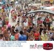 Carnaval em Majorlandia 01.03.14-58