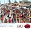 Carnaval em Majorlandia 01.03.14-63