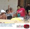 Carnaval em Majorlandia 01.03.14-69