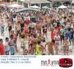 Carnaval em Majorlandia 01.03.14-70
