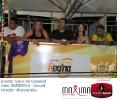 Sexta de Carnaval 28.02.14-194