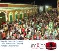 Sexta de Carnaval 28.02.14-195