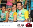 Sexta de Carnaval 28.02.14-197